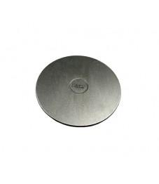 Kisag: Heat Diffuser Plate Aluminium