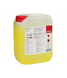 Spring: Fire Fuel Gel, 5 ltr