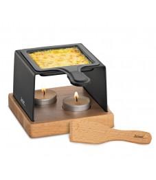Spring: Gourmet Käse Raclette 1er