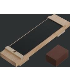 MIYABI: Basic Sharpening Kit