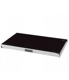 Spring: Elektro Line Wärmeplatte 53,5x33,5x3,5cm / 350W