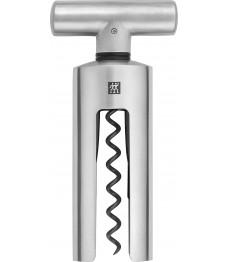 Zwilling: ® Sommelier Corkscrew