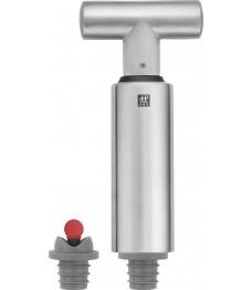Zwilling: ® Sommelier Wine Pump