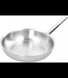 Demeyere: Frying pan Controlinduc