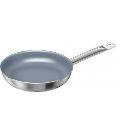 Zwilling: Frying Pan, Thermolon
