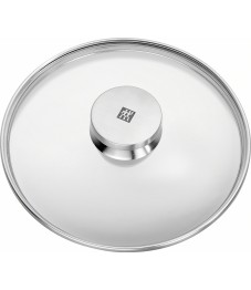 Zwilling: TWIN® Glass Lid for ZWILLING Pans