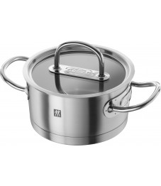 Zwilling: Prime Stew Pot