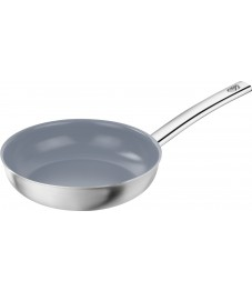 Zwilling: Prime Frying Pan, Thermolon