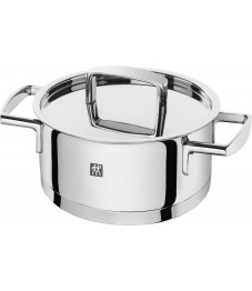 Zwilling: Passion Stew Pot, high-gloss