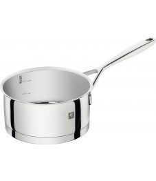 Zwilling: Passion Saucepan without lid, high-gloss