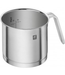 Zwilling: Moment Milchtopf 1,6l