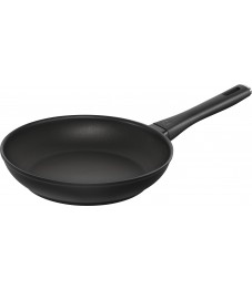 Zwilling: Madura Plus Frying Pan, Non-Stick Coated