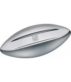 Zwilling: Stainless Steel Soap, bi-colour, matt-polished