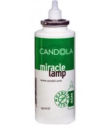 Candola: Austauschflasche 50 Std. Mosquito Stop