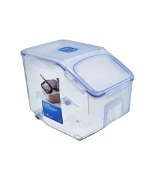 LocknLock: Kitchen Caddy Container 12 l (HPL510)