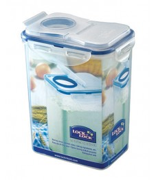 Lock & Lock: Container with Flip-Top Lid 1.8 l (HPL813F)