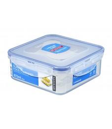 LocknLock: Container Square 870 ml (HPL823)