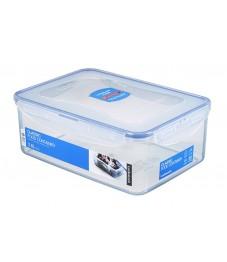 LocknLock: Container Rectangular 2.6 l (HPL826)