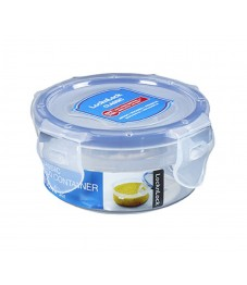 LocknLock: Container Round 100 ml (HPL931)