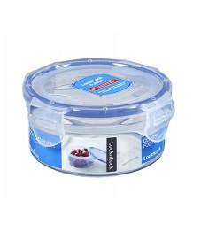 LocknLock: Container Round 300 ml (HPL932)