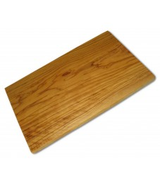 Breakfast Board Olive Wood