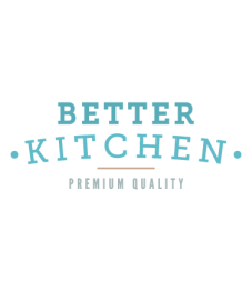 Betterkitchen Gift Card