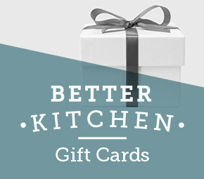 BetterKitchen.eu Gift Cards