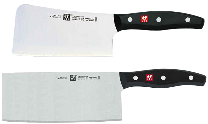 Quality Knives and Cleavers